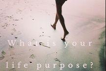 Coaching Your Dream Life / Life Coaching