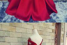 #dresslover