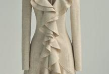 My Style / by Bobbie Geddes