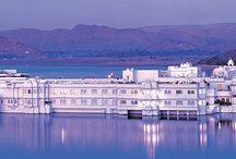 #Rajasthan Tourism