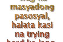 Funny quotes #pinoy#sign#