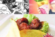 soma food war recipes