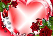 καρδια