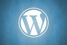what is wordpress and why each and everyone should be aware of it?