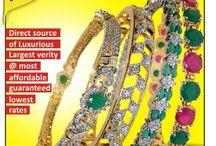 subhash jewellers chd / New arrivals @ subhash jewellers chandigarh