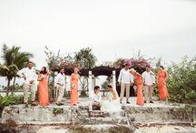 Photo ideas wedding