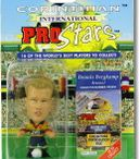 Corinthian ProStars - Regular Series