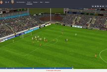 Fantasy Manager Football 2015 App Android y iOS Apple