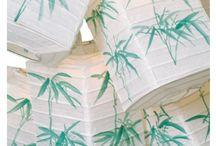 Home - Paper Lanterns