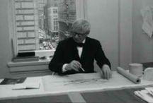Lou Kahn