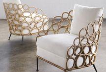 Sofa contemporary