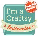 Craftsy / Cross stitch class