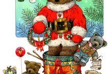 Greg Giordano bears