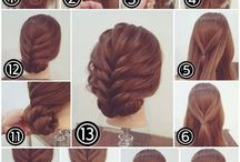 hair do for all occassions