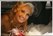 Wedding / by Courtney Martin