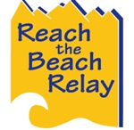 Reach the Beach Relay / by RunTriRide to#EndAlz