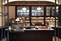 KOLLÁZS - Brasserie & Bar