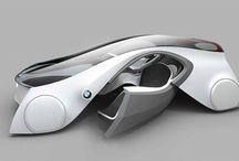 car_future_design