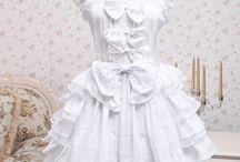 vestido de noiva caipira