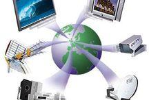 Aldiablos Infotech Pvt Ltd IT Company in Ahmadabad Best Business Offered