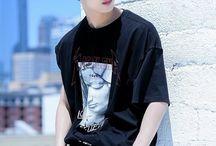 SVT | Jun ¸.*♡*.¸