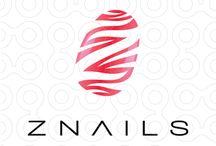 logo nail