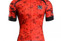 2015 mens best cycling jerseys / 2015 Pro Plus Mens Best Cycling Jersey Firmament https://www.montonsports.com/2015-pro-plus-mens-best-cycling-jersey-firmament.html