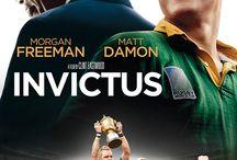 Invictus - Ciutadania