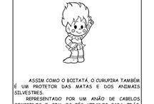 Contos brasileiros