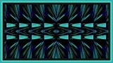 My Art-Digital