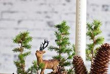 Advent & Weihnachten   DIY & Deko