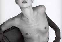 Alastomuus / Nudity