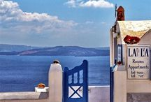 Picture of Greece / Photos from Greece / collection YouDesign