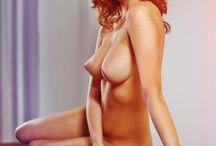 Good Nudes