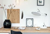 2030 Bedroom/Office