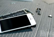 Cheap iPhone Repair London / Here you will find pin and interested pictures which are related to iPhone Repairing and fixing.