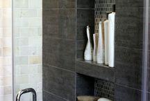 Cool Home Ideas