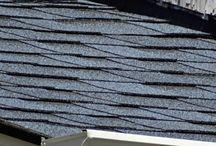 Owens Corning TruDef Harbor Blue / Owens Corning Roofing Job - Seattle, WA.