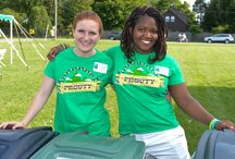 Volunteers / Looking for a great volunteer opportunity in the Upper Valley? The 33rd Annual Prouty takes place on Saturday, July 12, and we need help two weeks before and the week after, not to mention on the day of the event. Can you help? Sign up on www.the prouty.org.