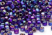 Yummy beads & notions
