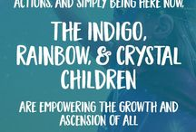Indigo Adults, Indigo Children & Starpeople / Indigo adults, Indigo children, Rainbow children, Crystal children, Starpeople, Pleiadians (Pleiades), Vegans (Vega), Sirians (Sirius) and more.