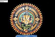 Indian Handicrafts Online : Fibre Collection / Visit For More : http://awwstruck.com/