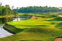 Golf / Golf