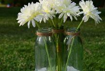 Flori/ Flowers