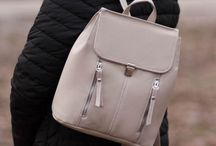 Backpacks by Volaris / Backpacks by Volaris. Backpacks,  women backpack,  Travel backpack,  city backpack, casual backpack,  small backpack, mini backpack,  vegan backpack,  backpack bag,  college backpack,  backpack purse,  Grey backpack,  small rucksack, Cycling backpack