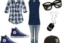 Things to Wear / i wear