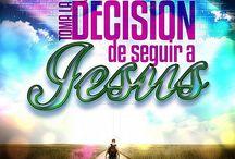 Oracion de fe Romanos 10:8-11 / http://pasionporlapalabra.com/oracion-de-fe/