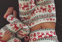 Christmas mums & bundles