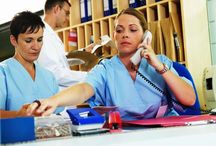 Why Medical Billing Outsource is high in demand?