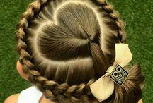 hår fantastik